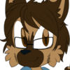 avatar of Amzinoji