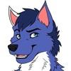 avatar of Moody_Wolf