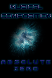 Album Icon for Absolute Zero