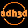 Avatar for adh3d