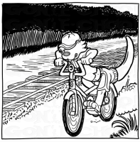 Gon' E-Choo! Strip 330 (www.gonechoo.com)