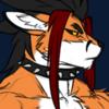 avatar of Byser