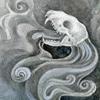 avatar of Inku