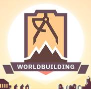 Worldbuilding Network banner
