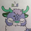 avatar of AlexW
