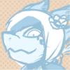 Avatar for ZephiKitsune