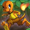 Avatar for LittleCharmander