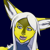 avatar of FortuneFox