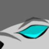 Avatar for FurryZA
