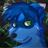 avatar of JayfriRQ