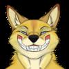 avatar of Readan