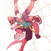 Avatar for Jeff-the-(scalie)-Spider
