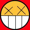 avatar of HazardPunk