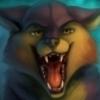 avatar of Ranek