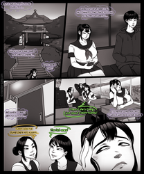 Outworld Oddities - Page 3