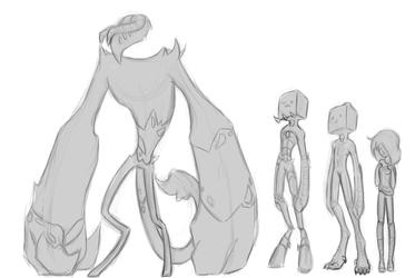 Size Ref Sketch