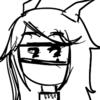 avatar of Lilydots
