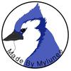 avatar of MadeByMylunee