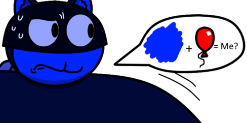 (YCH Sequence) Morgana (Part 2/4)