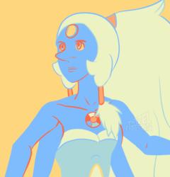 Color Palette request 9