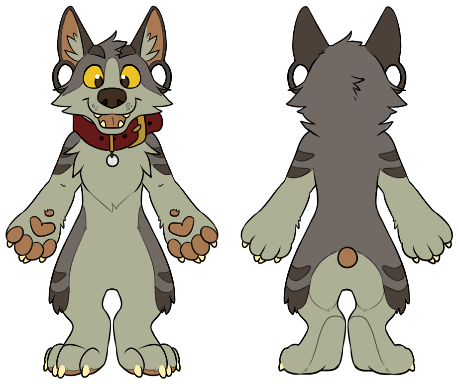 oops a havoc ref
