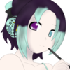 avatar of Ravyn