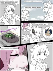 Crossing Over - Pg.11