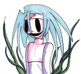 Pastel Envy
