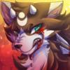 avatar of XRedMoon