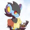 avatar of capthavoc123