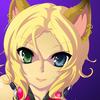 avatar of Kibykat