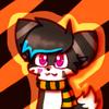 avatar of AorakiAkiria