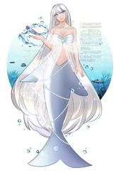 Aquatica Andrista