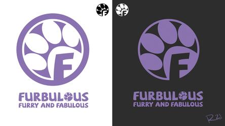 Furbulous 2016