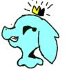 avatar of PopLily