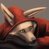 avatar of ApricotJackal