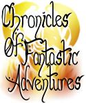 Character Sheet Emblem