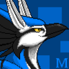 avatar of MathinicGryphon