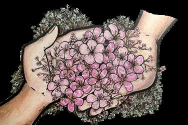 Grow Bloom