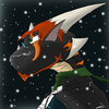 Avatar for Metaldragon27