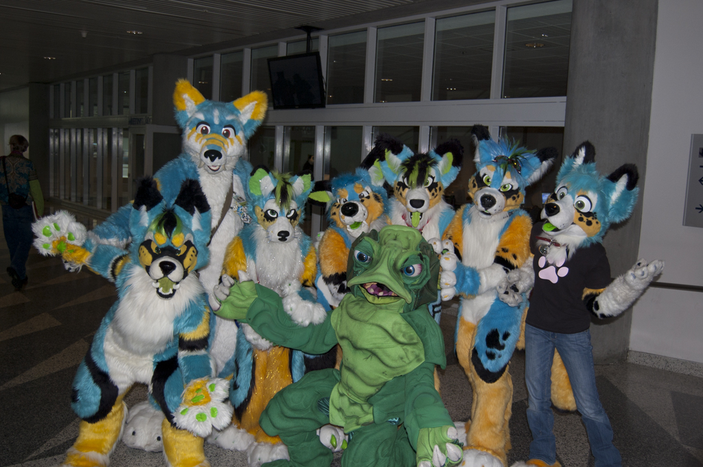 FC2012: Too many Sybers? :P
