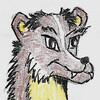avatar of stridentweasel
