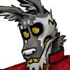 avatar of EdoEbontongue