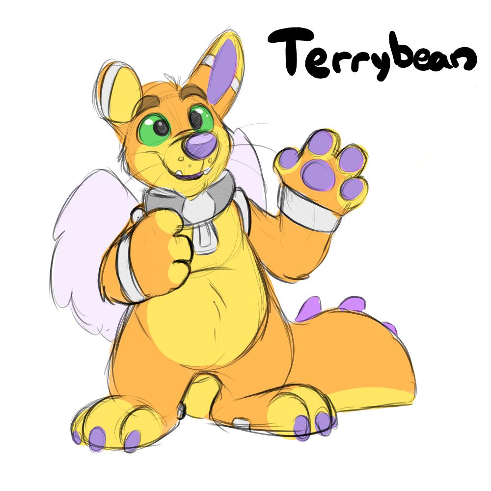 Terrybean