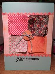 BirthdayCard9