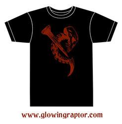 Vampire Hunter Tee