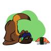 avatar of GuloLuscus
