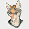 avatar of gabem