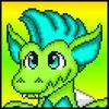 avatar of RyuCas