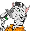 avatar of CiderStripes